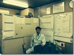 宇田写真2
